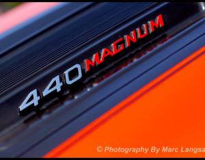 440Magnum