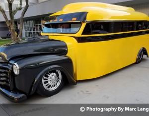 ChevyPU_bus