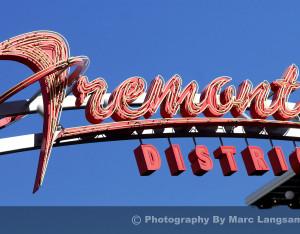 FreemontDistrict2
