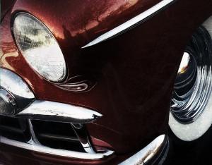 Maroon50s