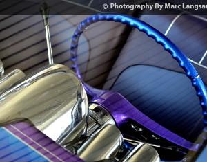 PurplePride