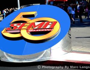 sema50