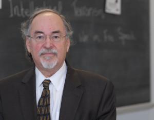 UCLA_lectureD_Horowitz-010