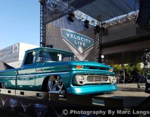 velocity_live