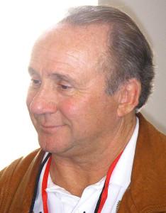 mikeReagan