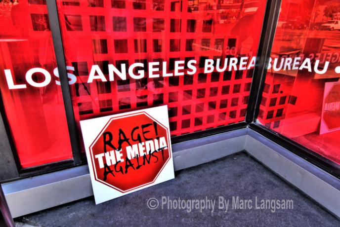 rage_sign