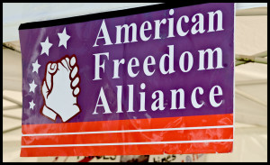 AmFreedomAlliance