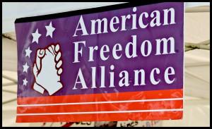 AmFreedomAlliance
