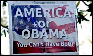 America_Obama
