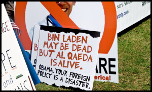 Bin_Laden_Dead