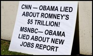 CNN_Obama_Lied