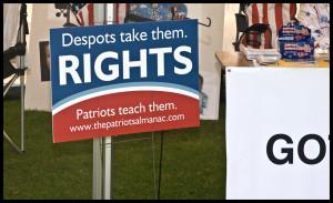 Despots