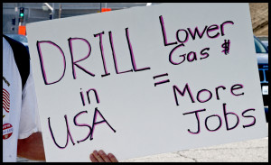 Drill_USA