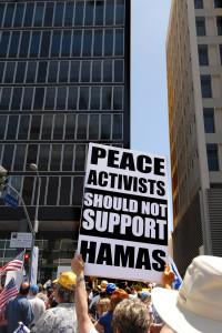 Pro-Israeli-Rally-6_6_10-009Hamas