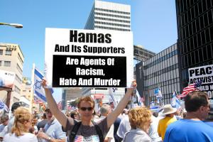 Pro-Israeli-Rally-6_6_10-015HamasSupport2