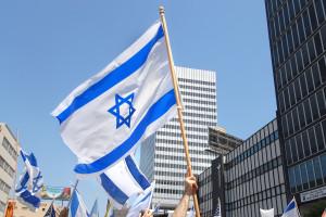 Pro-Israeli-Rally-6_6_10-021IsraeliFlag