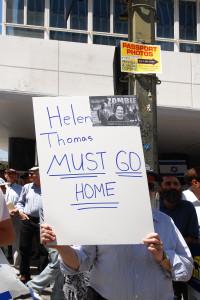 Pro-Israeli-Rally-6_6_10-034HelenThomas