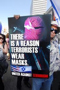 Pro-Israeli-Rally-6_6_10-067TerroristMasks