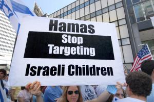 Pro-Israeli-Rally-6_6_10-074IsraeliChildren