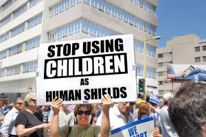 Pro-Israeli-Rally-6_6_10-074IsraeliChildren2