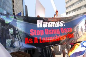 Pro-Israeli-Rally-6_6_10-083HamasLaunching