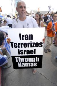 Pro-Israeli-Rally-6_6_10-177IranHamas