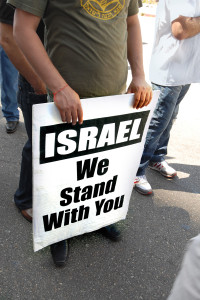 Pro-Israeli-Rally-6_6_10-178StandWithYou