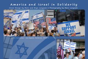 Pro-Israeli-Rally-6_6_10-CoverFlat