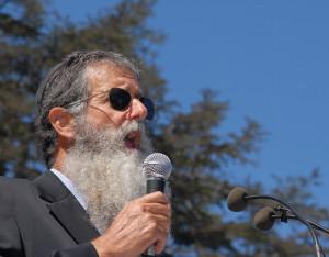 RabbiSchifren2