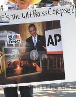 WHPressCorpse