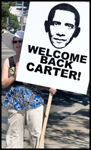 WelcomeBackCarter