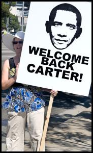 WelcomeBackCarter