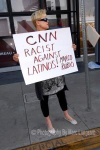 cnn_racist