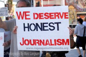 honest_journalism2