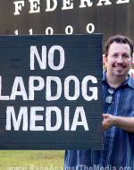 lapdogMedia