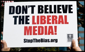 liberal_media