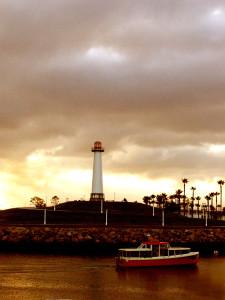 lighthouse5_8x10