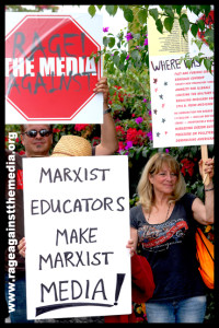 marxist_educators2a