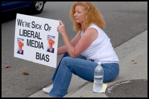 media_bias_sitting