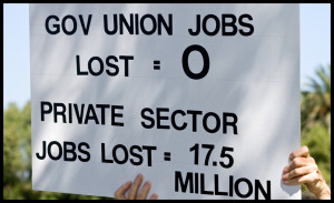 union_jobs
