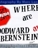 woodwardBrnstn