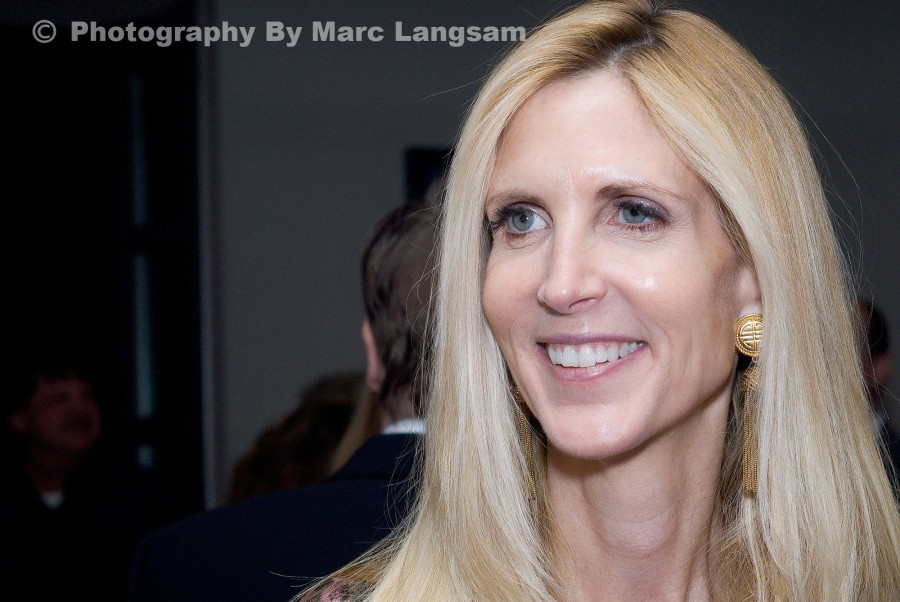 AnnCoulter3