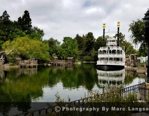 DisneylandPaddleBoatSmall