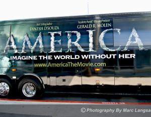 America_Bus