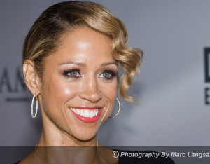 Stacey_Dash1