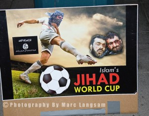 JihadWorldCup