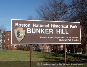BunkerHill1