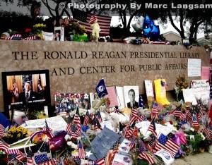 MemorialWide