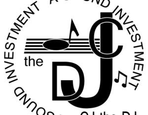 CJ_DJ
