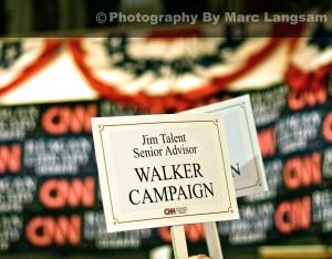 WalkerSign